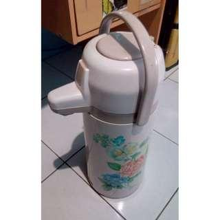 Thermos Panas Lion Star 2 Liter