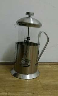 🚚 妙管家不鏽鋼沖茶器