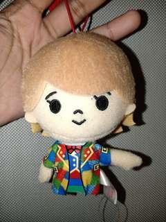 Boneka Sanrio AKB 48 Ori Jepang Murah