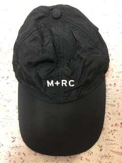 🚚 M+RC老帽