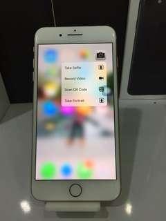 iPhone 8 Plus 64GB Mulus