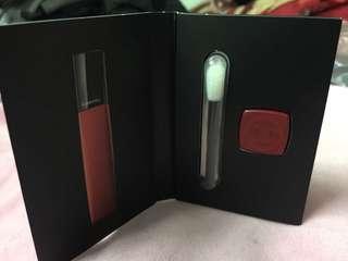 Chanel Rouge Allure Liquid Powder 唇彩#956 Invincible