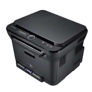 🚚 Samsung CLX-3175 All in One Color Laser Printer