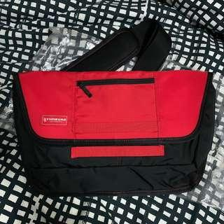 🔥BN Timbuk2 Sling Bag