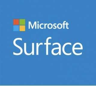 🚚 Microsoft Surface Pro 5/6