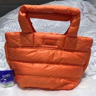 Folli Follie Casual Hand Bag