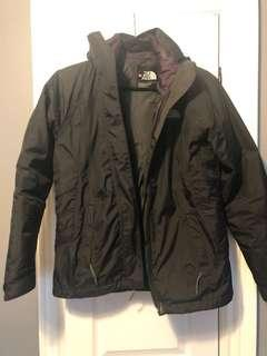 North Face Women's Jacket