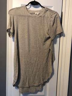 Wilfred Long Shirt