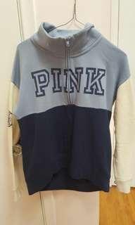 Pink XS Sweatshirt