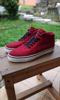 Original The Hundreds Shoes