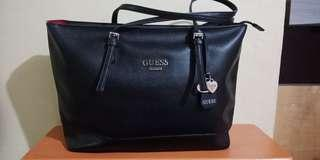 Guess Bag Authentic Bought in Guess Store