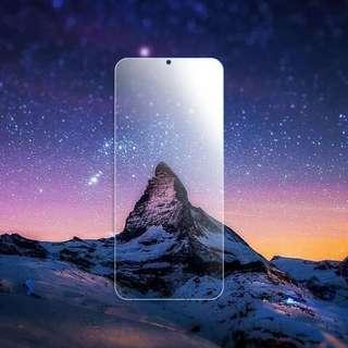 Xiaomi Mi Note 7 Premium Screen Protector Tempered Glass