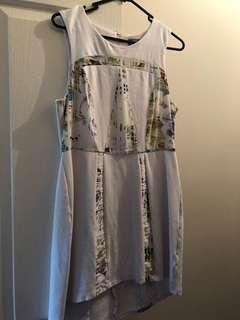 T by Bettina Liano Dress Size 12