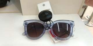 New h&m sunglasses