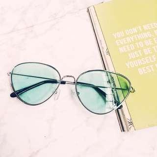 Kacamata murah import