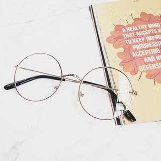 Kacamata import murah
