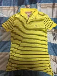 Polo Ralph Lauren size small