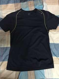 Hanford comression size small