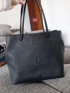 marc jacobs tote bag AUTHENTIC