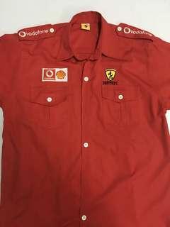 Ferarri F1 Original