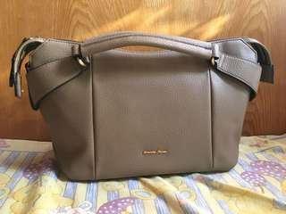 Samantha Thavasa handbag手袋( limited edition)
