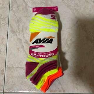 🚚 Socks