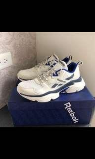 🚚 reebok royal bridge 3.0