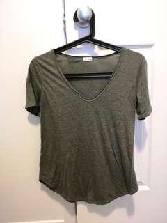 Garage T-Shirt
