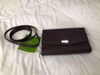 Kaye Spade Laurel Way Winni Wallet