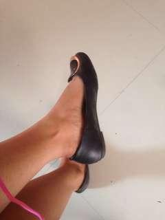 Marie Claire Flatshoes Free Ongkir
