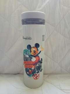 Disneyland Tumbler