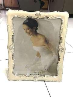 "Classic Photo Frame 8""x10"""