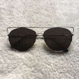9d420c9e38 Repriced Aldo Shades Sunnies