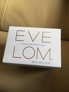 Eve Lom Cleanser 200ml