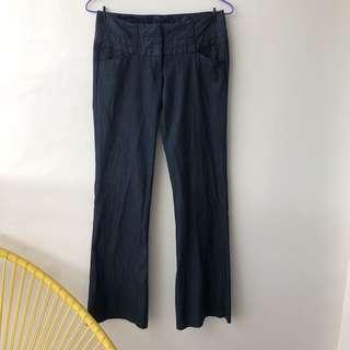 🌻Vintage Pants