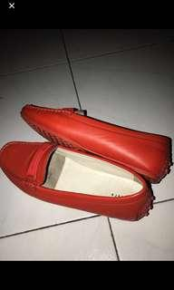 Flat Shoes (Markdown)