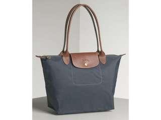 Longchamp上膊袋