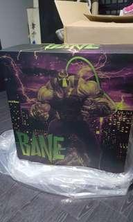 Sideshow Bane Premium Format
