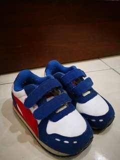 Puma Shoes Kids