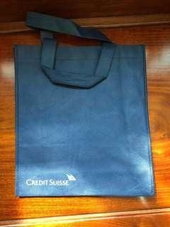 瑞信環保袋