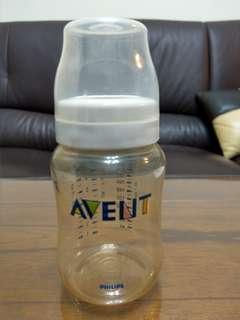 Avent 奶瓶(260ml)
