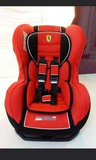Baby Car Seat for 0-4 year old