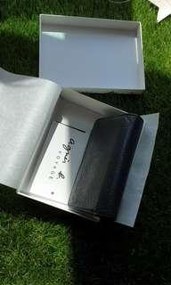 🚚 Agnes B key pouch