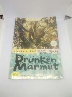 Drunken Marmut