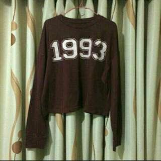 Colorbox maroon