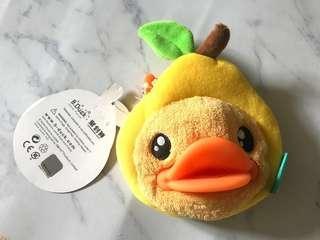 B-duck散紙包