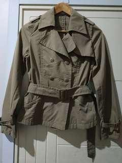 Coat/Jacket /Blazer