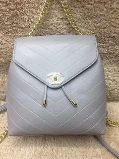 Sale! 💯 Authentic Quality Chanel Backpack