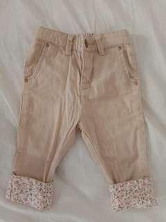 Poney pants #FEBP55