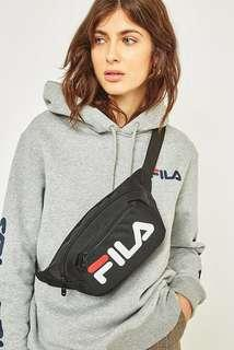 🚚 Buying > FILA adams bum bag